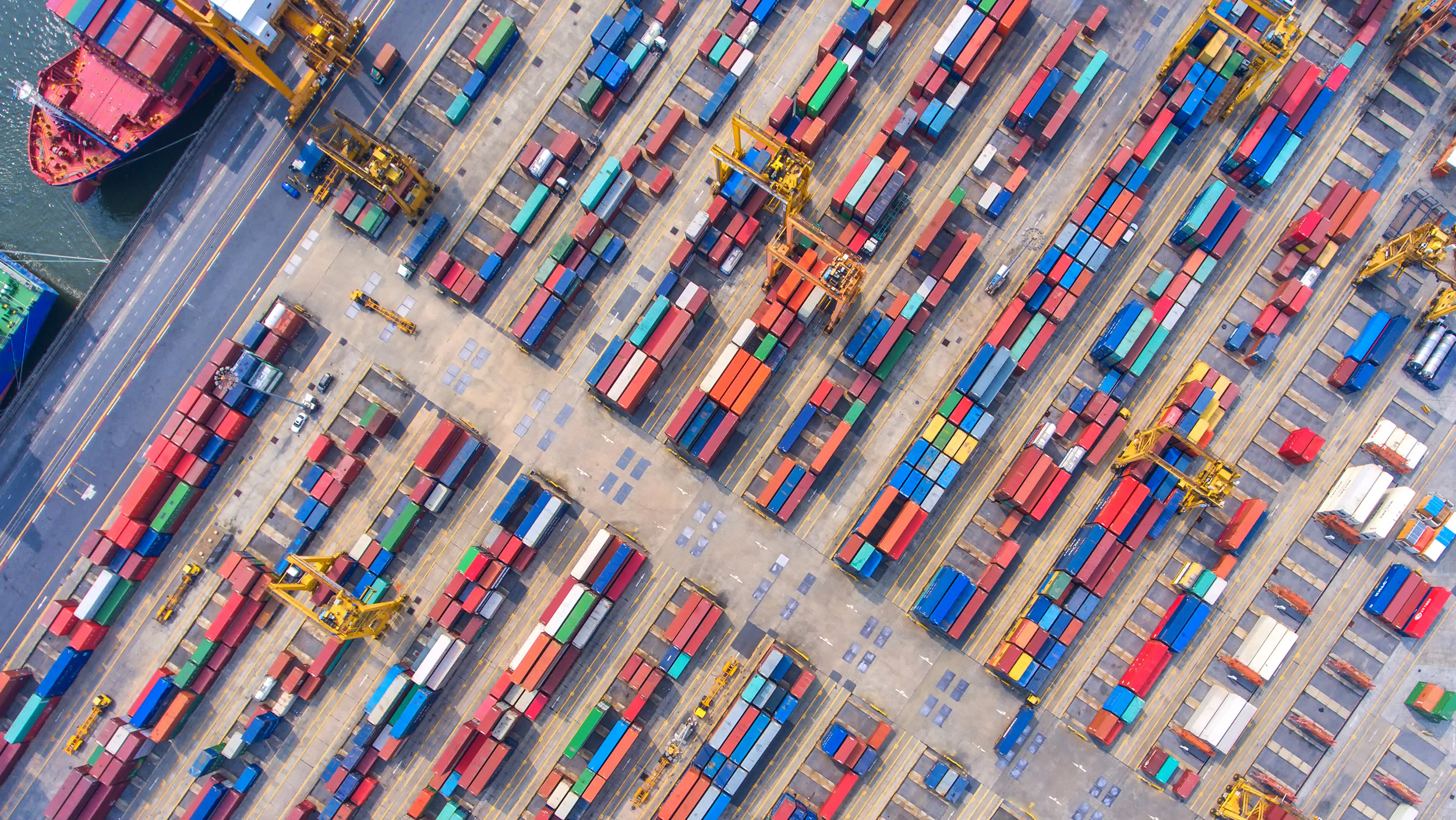 eastlink contact transport logistiek dienstverlening